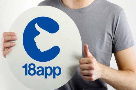 Riconfermato il 18App, ma l'importo totale scende a 300 euro