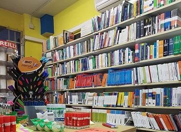 Libreria Modena
