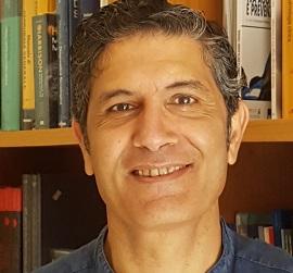 Francesco La Torre