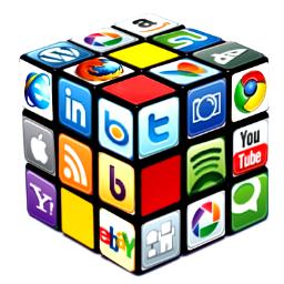 Potenziamo i nostri canali social
