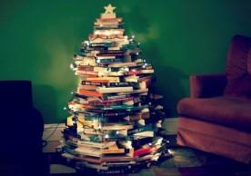Buon Natale da Libreria Universitas