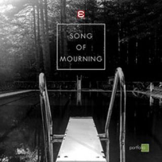 Song of mourning. Ediz. italiana e inglese - Francesca Del Mar; Lanzuisi Arianna