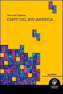 Canti del Mid-America - Anderson Sherwood