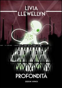 Profondità - Llewellyn Livia
