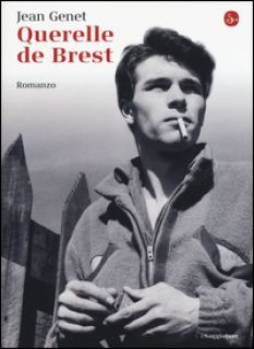 Querelle de Brest - Genet Jean