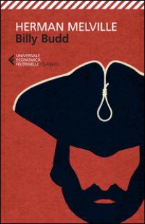 Billy Budd - Melville Herman; Ceni A. (cur.)