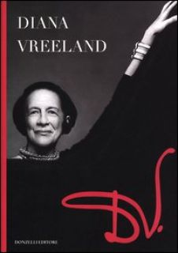 D.V. - Vreeland Diana