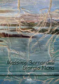Massimo Bernardini. Giorgio Nena -