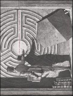 Érik Desmazières. Imaginary places-Les lieux imaginaires d'Érik Desmazières. Catalogo della mostra (Vevey, 15 juin-9 septembre 2007). Ediz. inglese e francese - Laz Lauren
