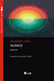 Nuance - Davi Massimo