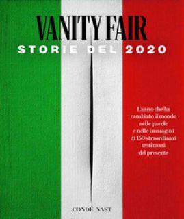 Vanity Fair. Storie del 2020 -
