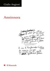 Anninnora - Angioni Giulio