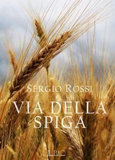 Via della Spiga - Rossi Sergio