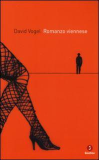 Romanzo viennese - Vogel David