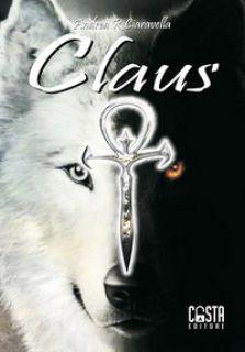 Claus - Ciaravella Andrea R.