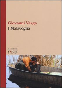 I Malavoglia - Verga Giovanni