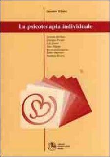 La psicoterapia individuale - Di Salvo Salvatore