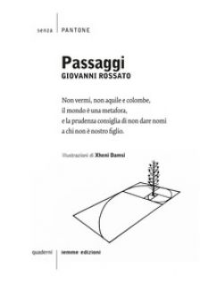 Passaggi - Rossato Giovanni