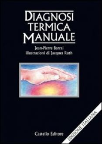Diagnosi termica manuale - Barral Jean-Pierre