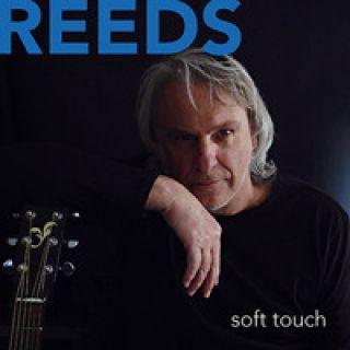 Soft touch. Cooking music - Reeds - Club Magnar Ben