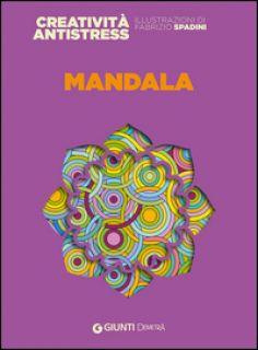 Mandala -