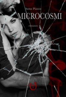 Microcosmi - Piazza Anna