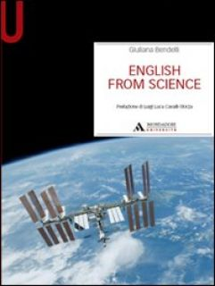 English from Science - Bendelli Giuliana