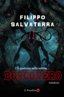 Bosconero - Salvaterra Filippo