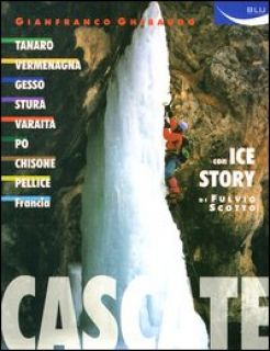 Cascate - Ghibaudo Gianfranco; Scotto Fulvio