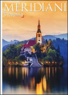 Slovenia. Con cartina -