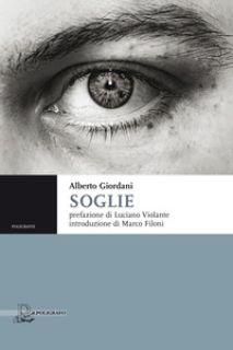 Soglie - Giordani Alberto