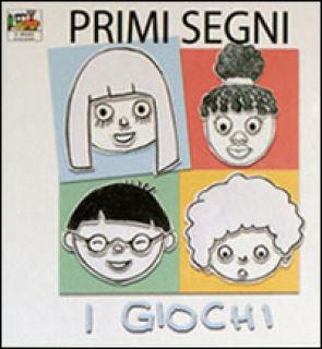 I giochi. Ediz. illustrata - Ricci Bitti S. (cur.)
