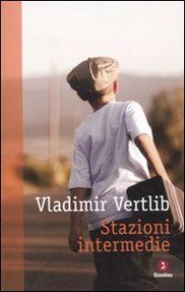 Stazioni intermedie - Vertlib Vladimir