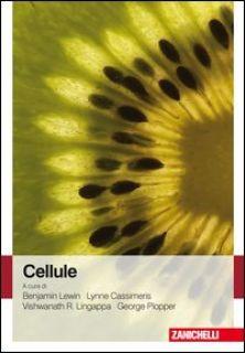 Cellule -