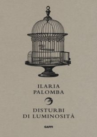 Disturbi di luminosità - Palomba Ilaria