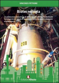 Biotecnologia - Petrone Vincenzo