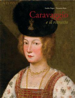 Studi di storia dell'arte in onore di Fabrizio Lemme. Ediz. illustrata - Baldassari F. (cur.); Agresti A. (cur.)