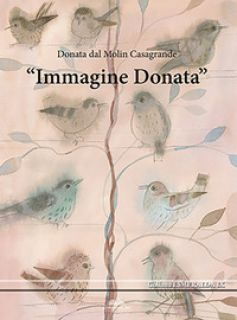 Immagine Donata - Dal Molin Casagrande Donata