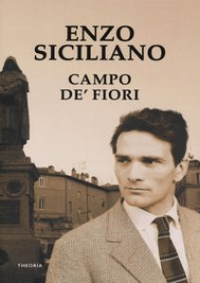 Campo de' Fiori - Siciliano Enzo
