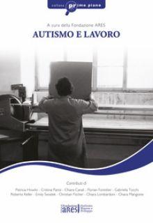 Autismo e lavoro -