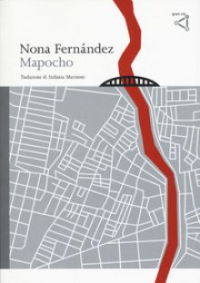 Mapocho - Fernández Nona; Marinoni S. (cur.)