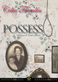 Possesso - Fremlin Celia; Dupuis M. (cur.)