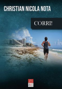 Corri! - Nota Christian Nicola