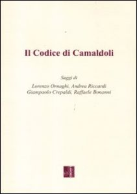 Il codice di Camaldoli -