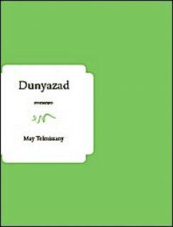 Dunyazad - Telmissany May