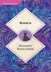 Bianca - Kovalivker Eduardo