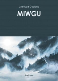 Miwgu - Gualano Gianluca