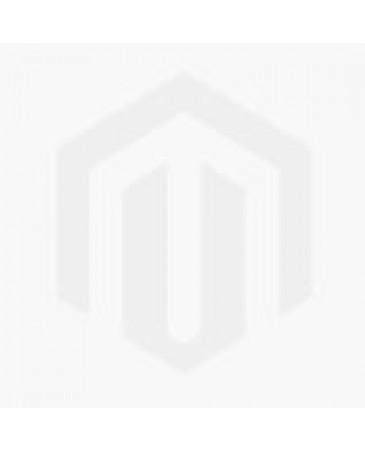 Carta Alto Molise. Sentiero trekking Italia -