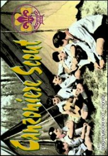 Canzoniere scout -