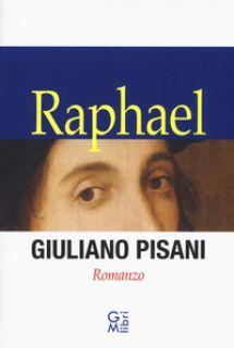 Raphael - Pisani Giuliano